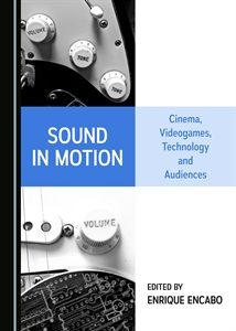 0660645_sound-in-motion_300